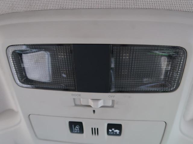 1.6GT-Sアイサイト STIフルエアロ 純正SDナビ バックカメラ 衝突軽減装置 車線逸脱警報 レーダークルーズコントロール ETC スマートプッシュスタート 4WD 禁煙車(53枚目)