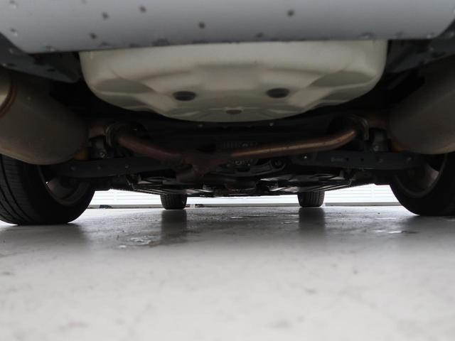 1.6GT-Sアイサイト STIフルエアロ 純正SDナビ バックカメラ 衝突軽減装置 車線逸脱警報 レーダークルーズコントロール ETC スマートプッシュスタート 4WD 禁煙車(60枚目)