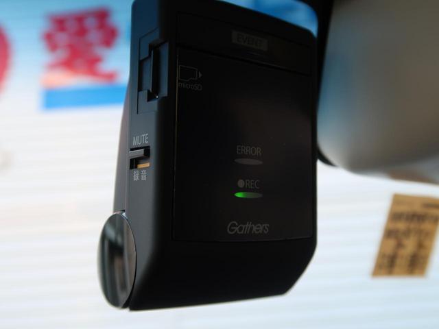 G・Lターボホンダセンシング 純正8インチナビ バックカメラ ドライブレコーダー 両側パワースライドドア ビルトインETC 前席シートヒーター LEDヘッドライト(6枚目)
