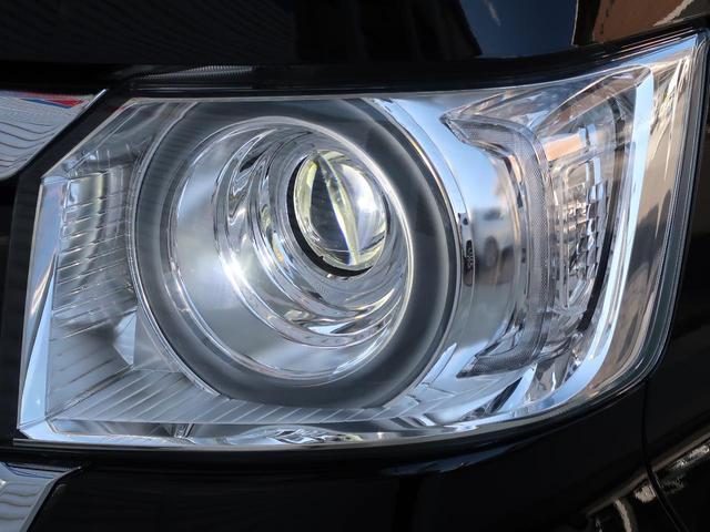 G・Lターボホンダセンシング 純正8インチナビ バックカメラ ドライブレコーダー 両側パワースライドドア ビルトインETC 前席シートヒーター LEDヘッドライト(15枚目)