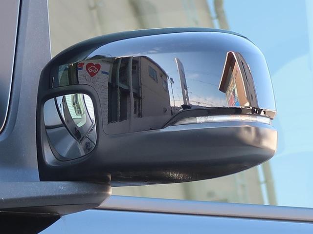 G・Lターボホンダセンシング 純正8インチナビ バックカメラ ドライブレコーダー 両側パワースライドドア ビルトインETC 前席シートヒーター LEDヘッドライト(31枚目)