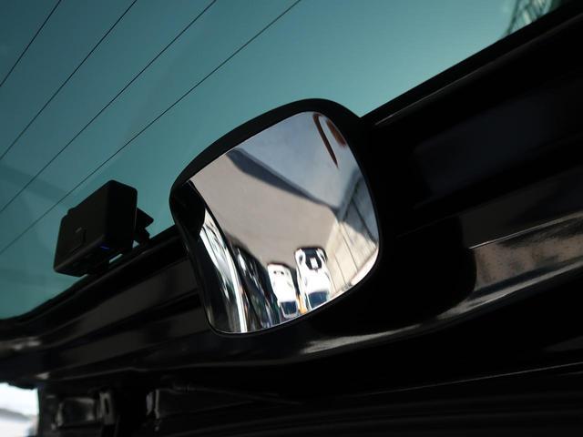 G・Lターボホンダセンシング 純正8インチナビ バックカメラ ドライブレコーダー 両側パワースライドドア ビルトインETC 前席シートヒーター LEDヘッドライト(33枚目)