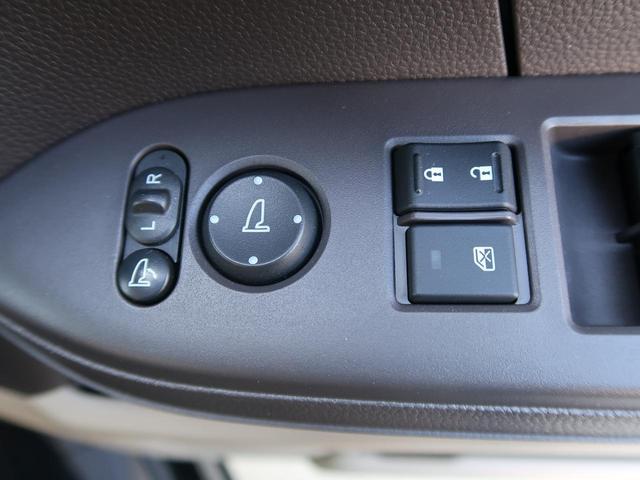 G・Lターボホンダセンシング 純正8インチナビ バックカメラ ドライブレコーダー 両側パワースライドドア ビルトインETC 前席シートヒーター LEDヘッドライト(36枚目)