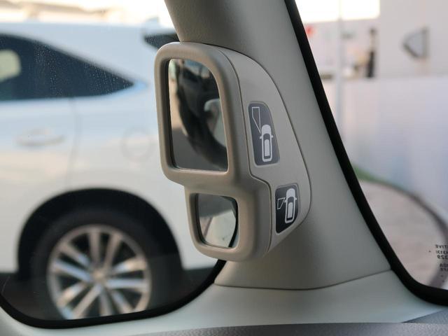 G・Lターボホンダセンシング 純正8インチナビ バックカメラ ドライブレコーダー 両側パワースライドドア ビルトインETC 前席シートヒーター LEDヘッドライト(56枚目)