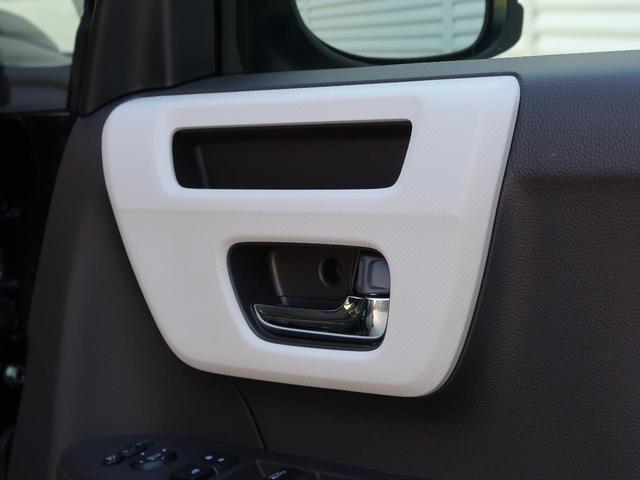 G・Lターボホンダセンシング 純正8インチナビ バックカメラ ドライブレコーダー 両側パワースライドドア ビルトインETC 前席シートヒーター LEDヘッドライト(60枚目)