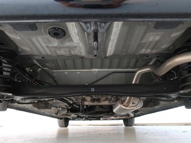 G・Lターボホンダセンシング 純正8インチナビ バックカメラ ドライブレコーダー 両側パワースライドドア ビルトインETC 前席シートヒーター LEDヘッドライト(61枚目)