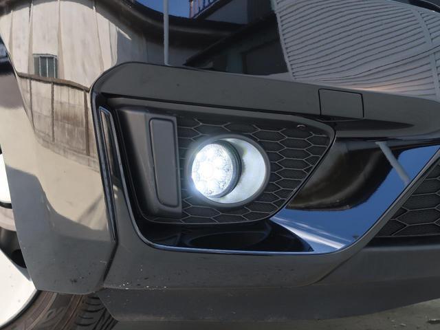 Lパッケージ 純正SDナビ バックカメラ クルーズコントロール LEDヘッドライト スマートプッシュスタート ETC オートエアコン 禁煙車(20枚目)