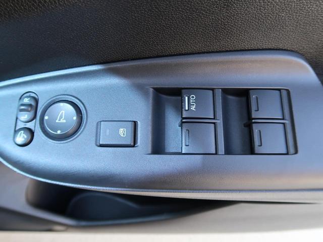 Lパッケージ 純正SDナビ バックカメラ クルーズコントロール LEDヘッドライト スマートプッシュスタート ETC オートエアコン 禁煙車(36枚目)