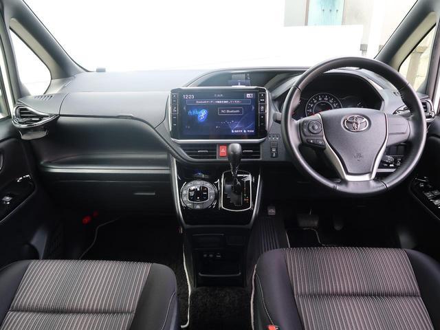 ZS 煌 ビッグX11 トヨタセーフティセンス リアモニター 両側電動スライドドア モデリスタエアロ クルーズコントロール ETC ドライブレコーダー 禁煙車(2枚目)