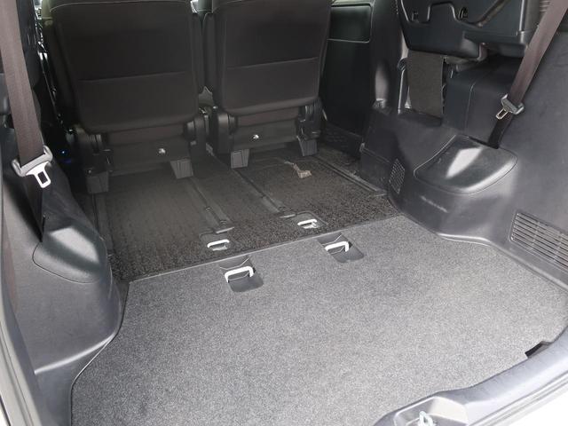 ZS 煌 ビッグX11 トヨタセーフティセンス リアモニター 両側電動スライドドア モデリスタエアロ クルーズコントロール ETC ドライブレコーダー 禁煙車(14枚目)