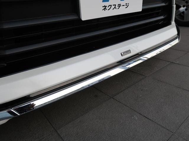 ZS 煌 ビッグX11 トヨタセーフティセンス リアモニター 両側電動スライドドア モデリスタエアロ クルーズコントロール ETC ドライブレコーダー 禁煙車(15枚目)