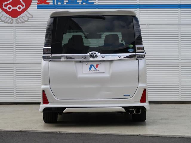 ZS 煌 ビッグX11 トヨタセーフティセンス リアモニター 両側電動スライドドア モデリスタエアロ クルーズコントロール ETC ドライブレコーダー 禁煙車(21枚目)