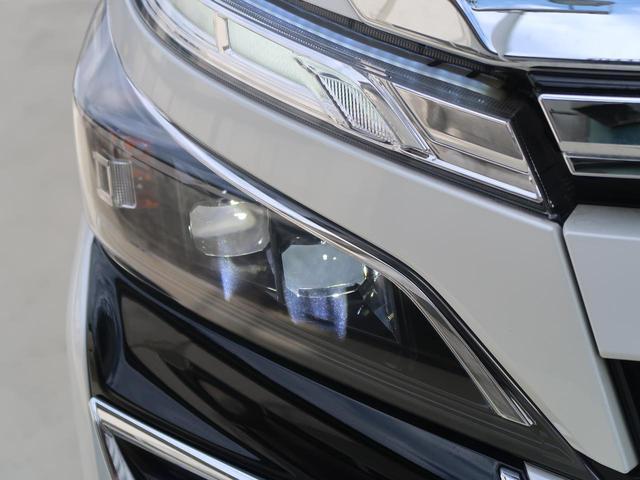 ZS 煌 ビッグX11 トヨタセーフティセンス リアモニター 両側電動スライドドア モデリスタエアロ クルーズコントロール ETC ドライブレコーダー 禁煙車(27枚目)