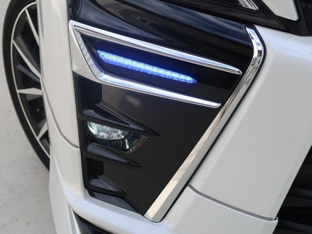ZS 煌 ビッグX11 トヨタセーフティセンス リアモニター 両側電動スライドドア モデリスタエアロ クルーズコントロール ETC ドライブレコーダー 禁煙車(28枚目)