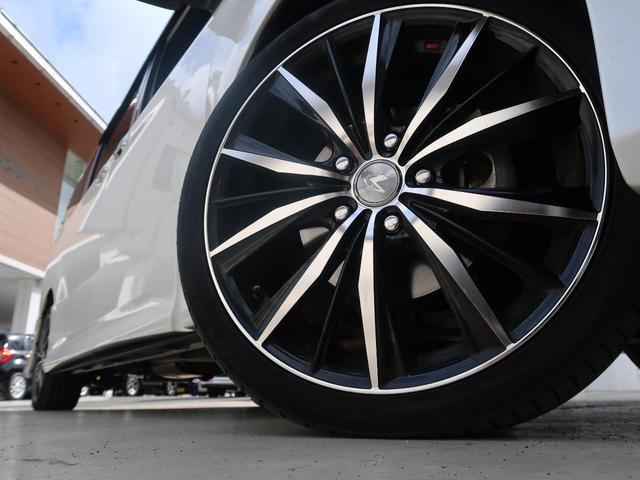 ZS 煌 ビッグX11 トヨタセーフティセンス リアモニター 両側電動スライドドア モデリスタエアロ クルーズコントロール ETC ドライブレコーダー 禁煙車(29枚目)