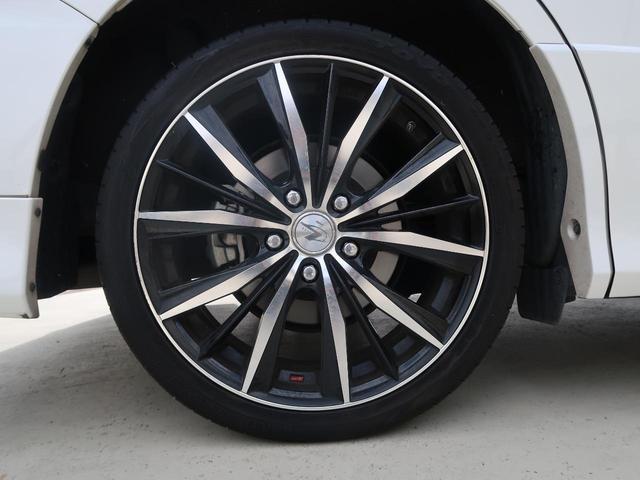 ZS 煌 ビッグX11 トヨタセーフティセンス リアモニター 両側電動スライドドア モデリスタエアロ クルーズコントロール ETC ドライブレコーダー 禁煙車(31枚目)