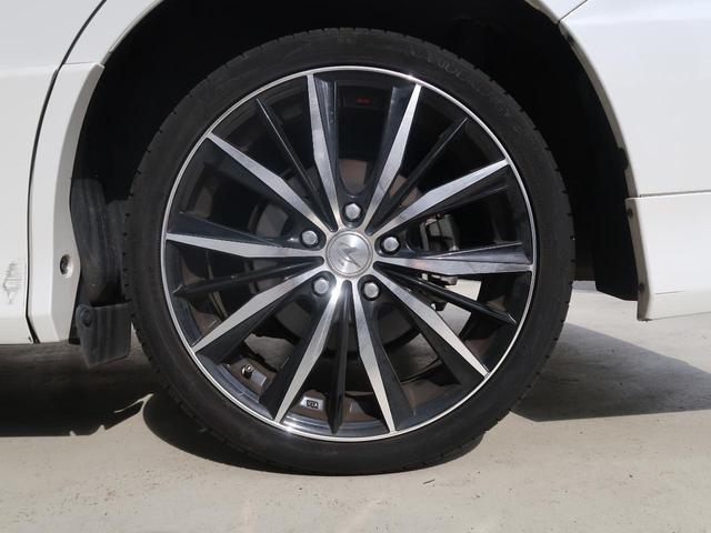 ZS 煌 ビッグX11 トヨタセーフティセンス リアモニター 両側電動スライドドア モデリスタエアロ クルーズコントロール ETC ドライブレコーダー 禁煙車(32枚目)