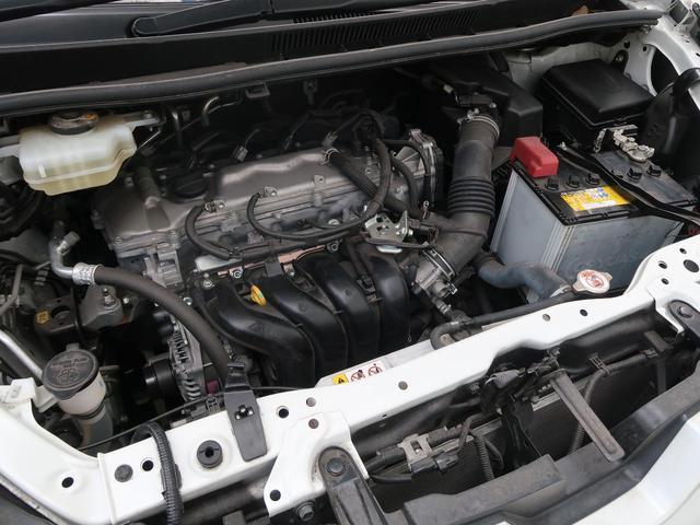 ZS 煌 ビッグX11 トヨタセーフティセンス リアモニター 両側電動スライドドア モデリスタエアロ クルーズコントロール ETC ドライブレコーダー 禁煙車(34枚目)