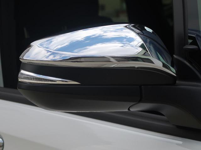 ZS 煌 ビッグX11 トヨタセーフティセンス リアモニター 両側電動スライドドア モデリスタエアロ クルーズコントロール ETC ドライブレコーダー 禁煙車(35枚目)