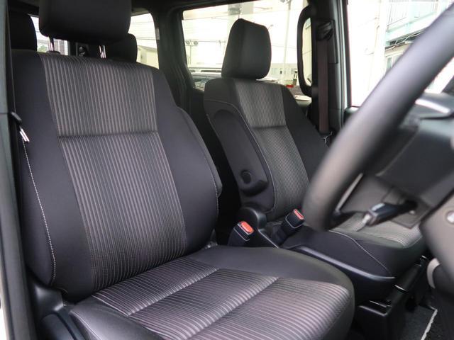 ZS 煌 ビッグX11 トヨタセーフティセンス リアモニター 両側電動スライドドア モデリスタエアロ クルーズコントロール ETC ドライブレコーダー 禁煙車(36枚目)