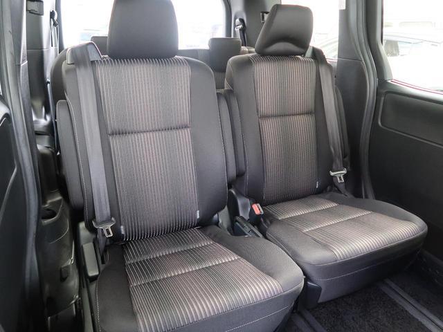 ZS 煌 ビッグX11 トヨタセーフティセンス リアモニター 両側電動スライドドア モデリスタエアロ クルーズコントロール ETC ドライブレコーダー 禁煙車(38枚目)