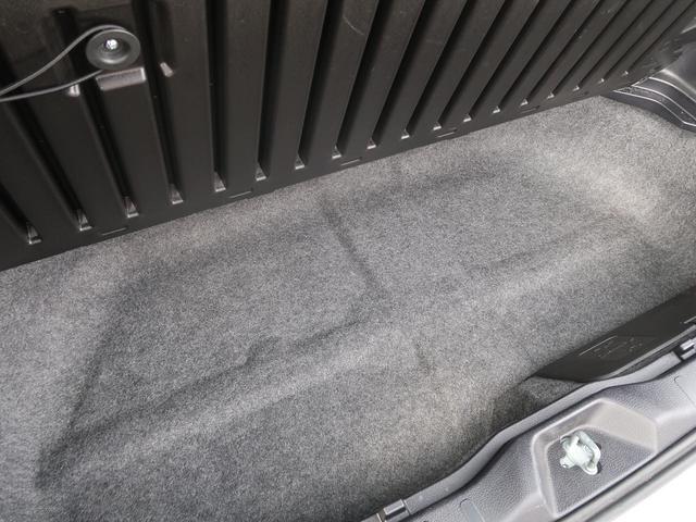 ZS 煌 ビッグX11 トヨタセーフティセンス リアモニター 両側電動スライドドア モデリスタエアロ クルーズコントロール ETC ドライブレコーダー 禁煙車(40枚目)