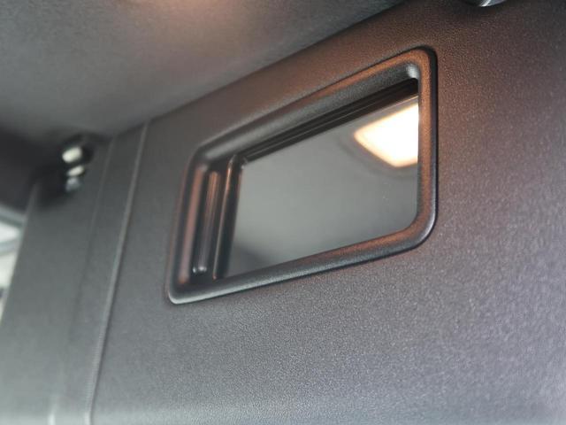 ZS 煌 ビッグX11 トヨタセーフティセンス リアモニター 両側電動スライドドア モデリスタエアロ クルーズコントロール ETC ドライブレコーダー 禁煙車(64枚目)