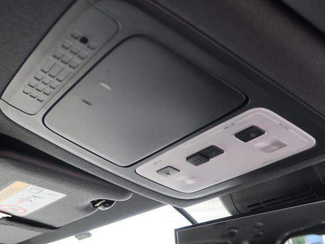 ZS 煌 ビッグX11 トヨタセーフティセンス リアモニター 両側電動スライドドア モデリスタエアロ クルーズコントロール ETC ドライブレコーダー 禁煙車(65枚目)