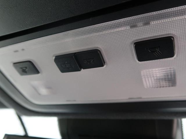 ZS 煌 ビッグX11 トヨタセーフティセンス リアモニター 両側電動スライドドア モデリスタエアロ クルーズコントロール ETC ドライブレコーダー 禁煙車(66枚目)