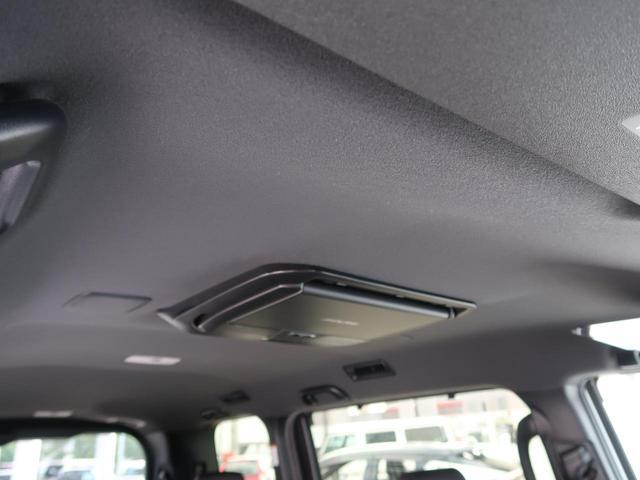 ZS 煌 ビッグX11 トヨタセーフティセンス リアモニター 両側電動スライドドア モデリスタエアロ クルーズコントロール ETC ドライブレコーダー 禁煙車(67枚目)