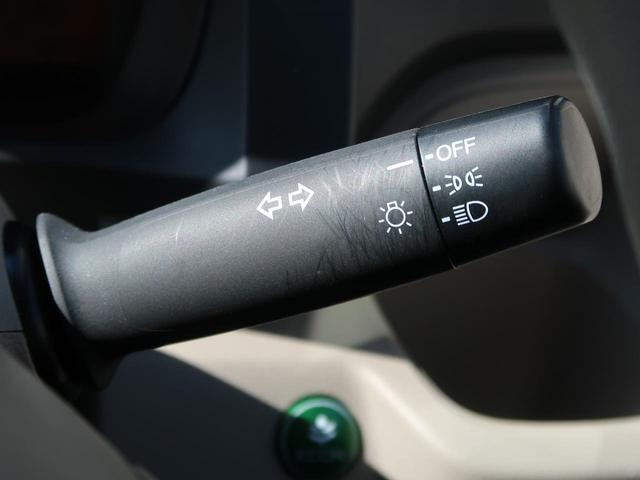 G 純正SDナビ バックカメラ スマートプッシュスタート ETC オートエアコン ヘットライトリベライザ― 禁煙車(35枚目)