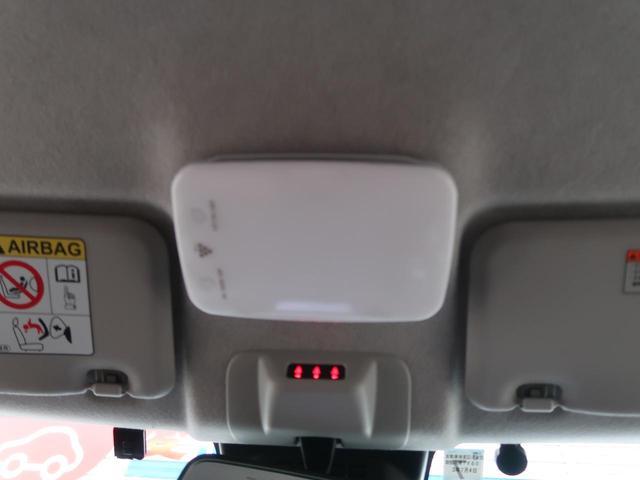 シルク SAIII 社外SDナビ バックカメラ 衝突軽減装置 コーナーセンサー スマートプッシュスタート ETC アイドリングストップ(35枚目)