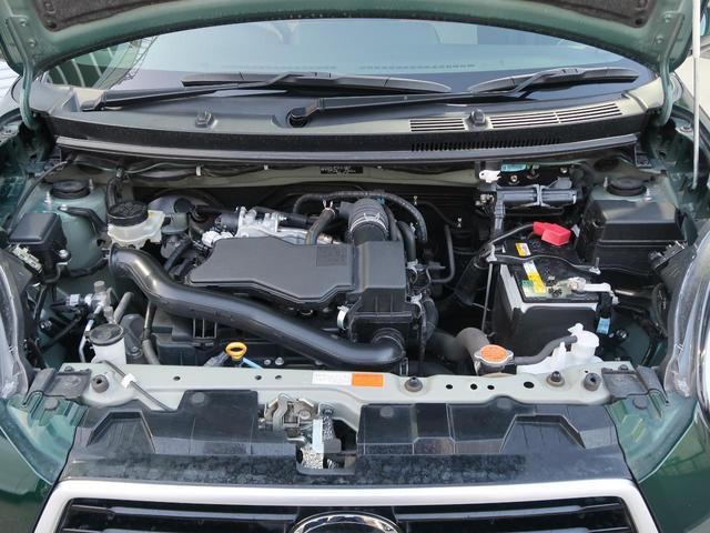 シルク SAIII 社外SDナビ バックカメラ 衝突軽減装置 コーナーセンサー スマートプッシュスタート ETC アイドリングストップ(38枚目)