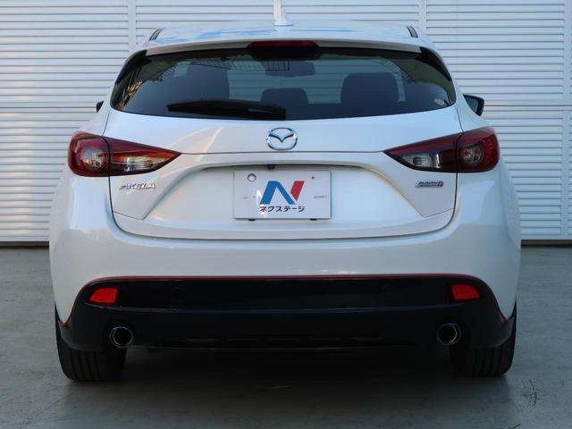 ●弊社では、全車に3カ月間、走行3000キロ制限の無償保証を標準提供しております。(輸入車は1年間、走行距離無制限)