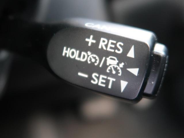 レーダークルーズコントロール?長距離の運転も負荷なく運転できます♪