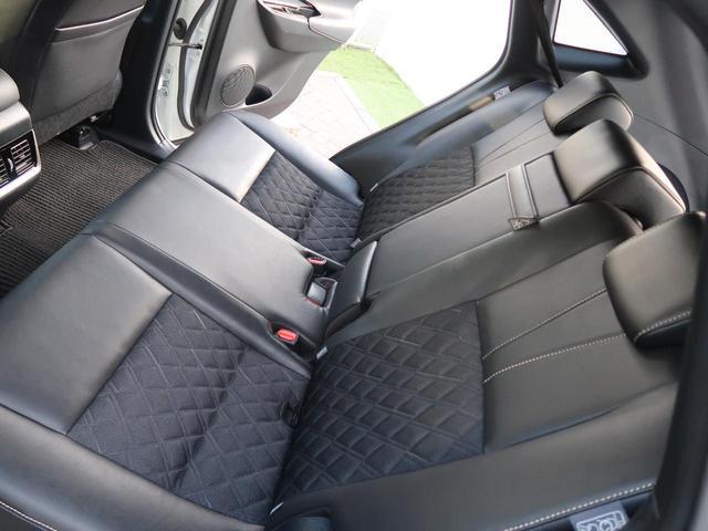 ◇自動車保険の取り扱いもしておりお客様のカーライフサポートをさせて頂いております。