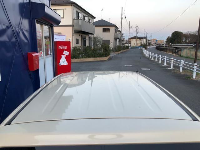 「日産」「ピノ」「軽自動車」「東京都」の中古車26