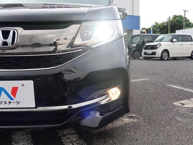 「ホンダ」「ステップワゴンスパーダ」「ミニバン・ワンボックス」「神奈川県」の中古車30