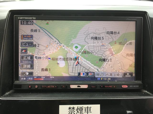 「スズキ」「ワゴンRスティングレー」「コンパクトカー」「東京都」の中古車15