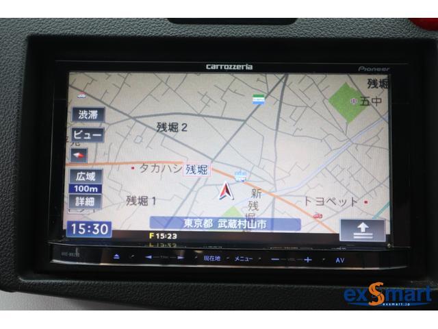 「ホンダ」「CR-Z」「クーペ」「東京都」の中古車24