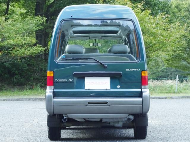 「スバル」「ドミンゴ」「ミニバン・ワンボックス」「神奈川県」の中古車10