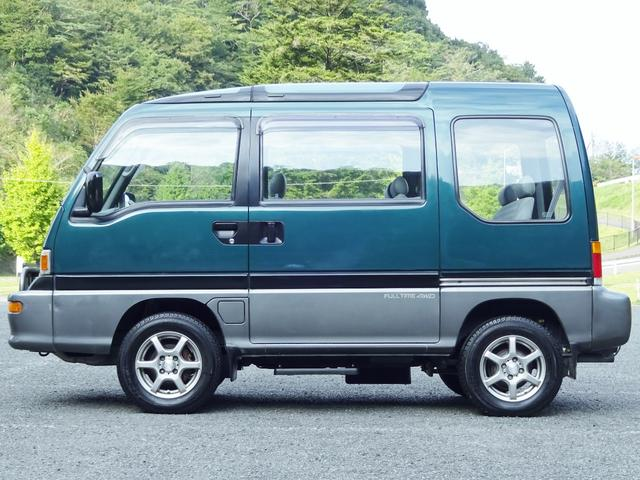 「スバル」「ドミンゴ」「ミニバン・ワンボックス」「神奈川県」の中古車15