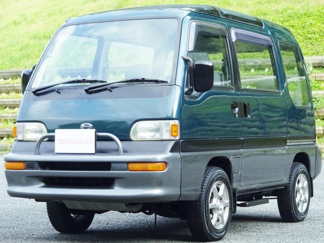 「スバル」「ドミンゴ」「ミニバン・ワンボックス」「神奈川県」の中古車17