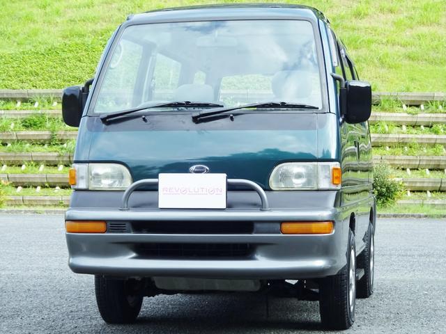 「スバル」「ドミンゴ」「ミニバン・ワンボックス」「神奈川県」の中古車19