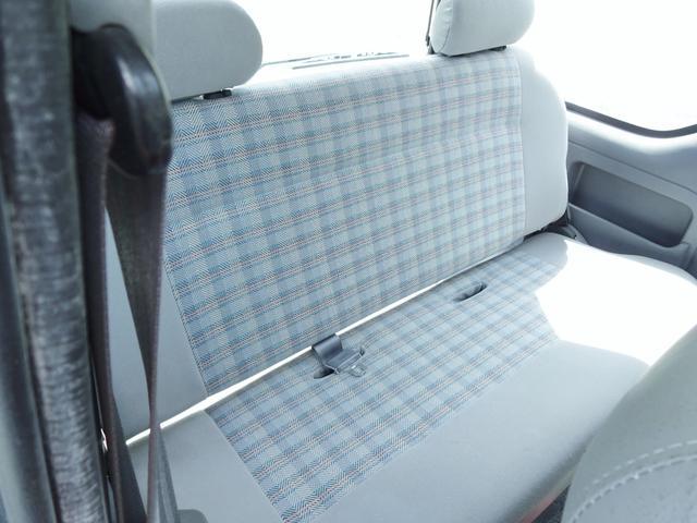 「スバル」「ドミンゴ」「ミニバン・ワンボックス」「神奈川県」の中古車24