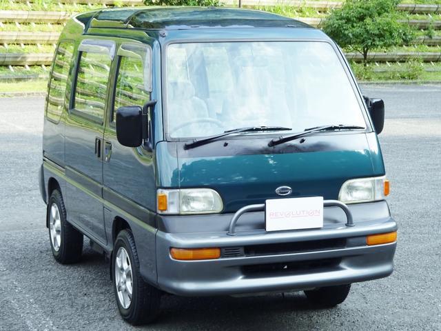 「スバル」「ドミンゴ」「ミニバン・ワンボックス」「神奈川県」の中古車36