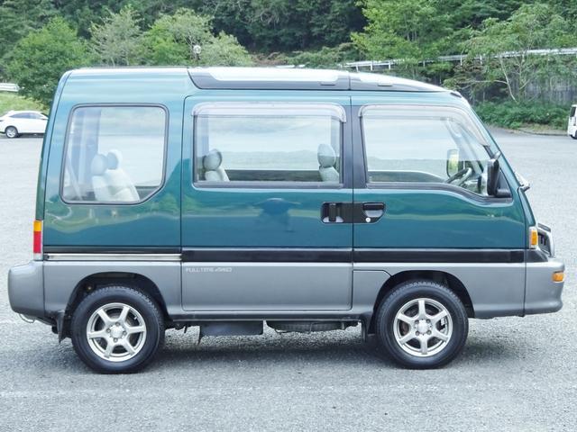 「スバル」「ドミンゴ」「ミニバン・ワンボックス」「神奈川県」の中古車39