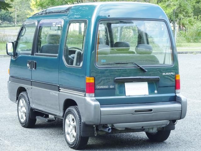 「スバル」「ドミンゴ」「ミニバン・ワンボックス」「神奈川県」の中古車47