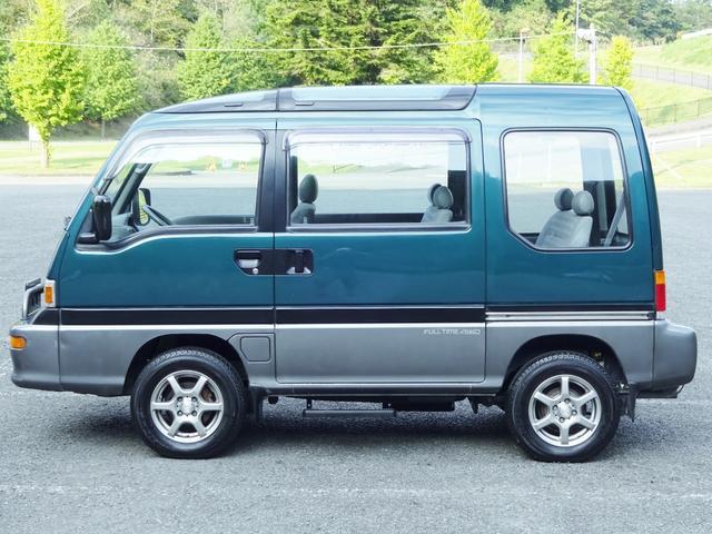 「スバル」「ドミンゴ」「ミニバン・ワンボックス」「神奈川県」の中古車49