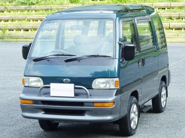 「スバル」「ドミンゴ」「ミニバン・ワンボックス」「神奈川県」の中古車52